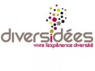 DIVERSIDEES