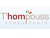 T'HOMPOUSS CONSULTANTS