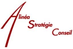 ALINEA STRATEGIE CONSEIL